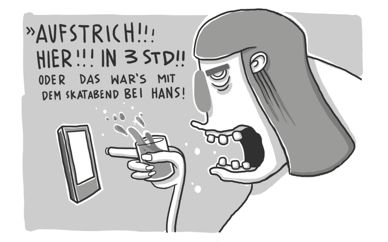 aufstrich3_007