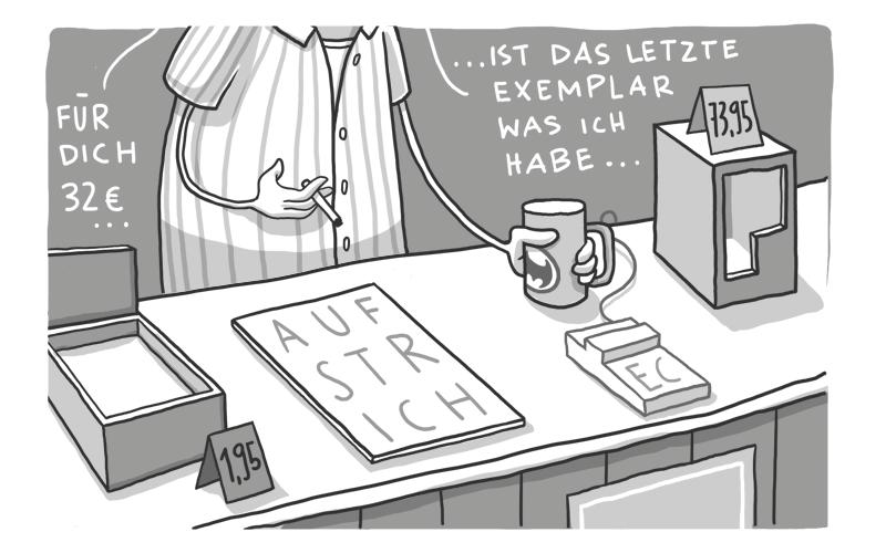aufstrich3_008