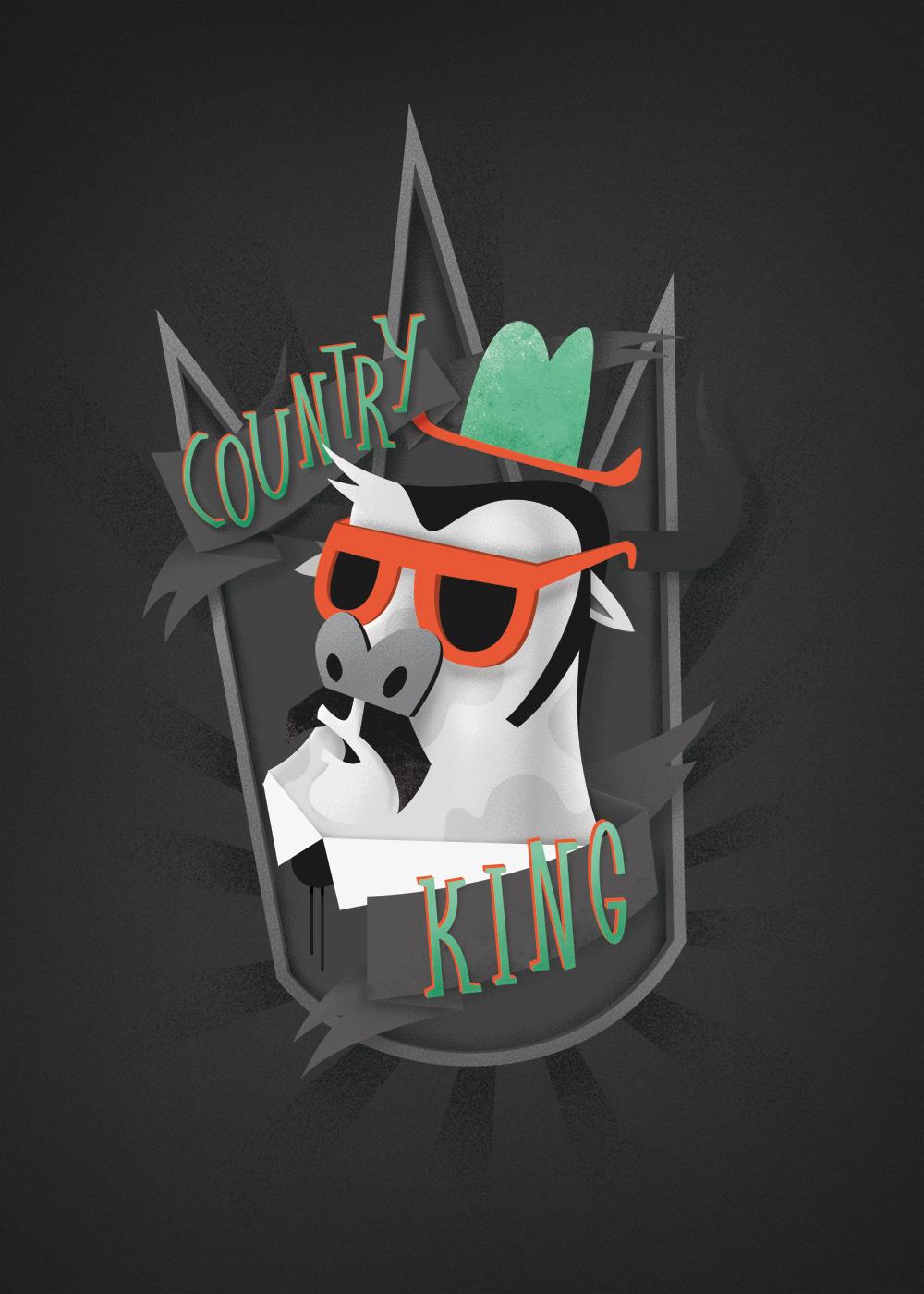king_head